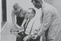 Milgram-experiment-photo-bulidomics.jpg