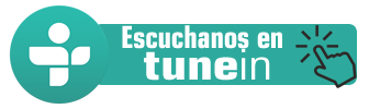 Escucha los podcasts de Bulidomics en Tunein - Gestión, marketing y economía para un mundo sostenible