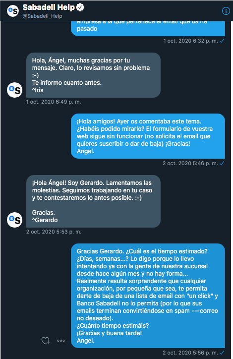 gestion-incidencia-twitter-banco-sabadell-1de5