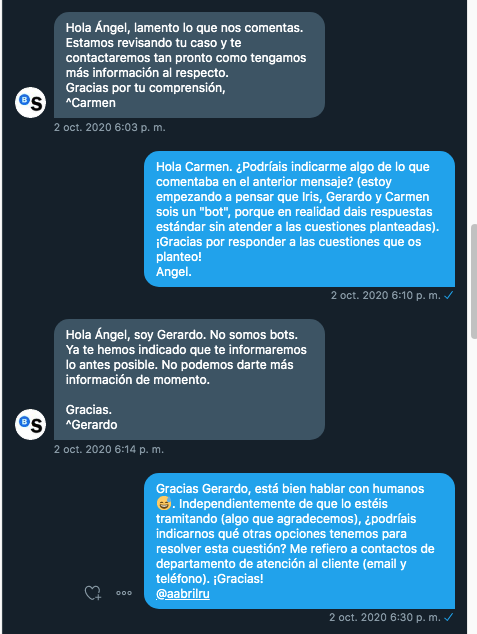 gestion-incidencia-twitter-banco-sabadell-2de5