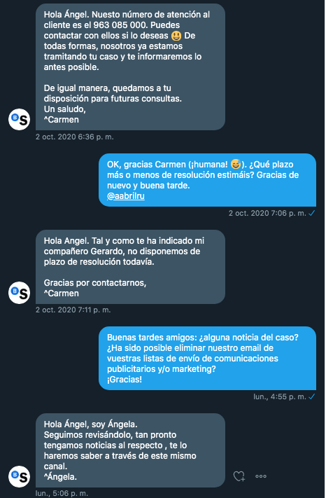 gestion-incidencia-twitter-banco-sabadell-3de5