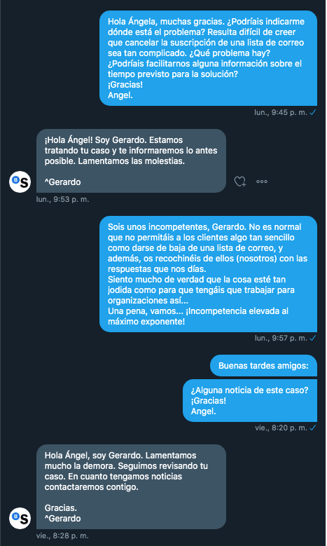 gestion-incidencia-twitter-banco-sabadell-4de5