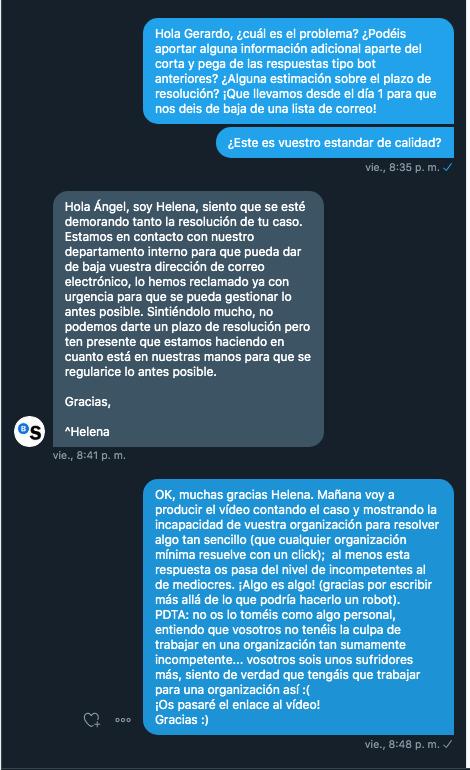 gestion-incidencia-twitter-banco-sabadell-5de5